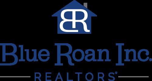 Blue Roan Realtors - Quincy IL